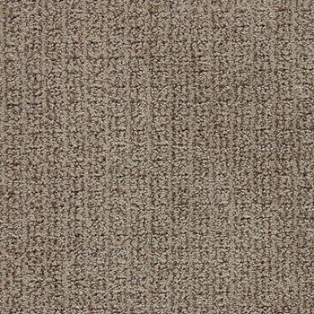 Exceptional Pattern Carpet Unique Color