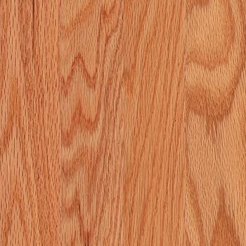 Cumberland Solid Hardwood Flooring Natural Color