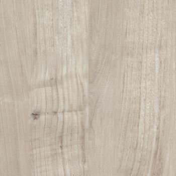 Galewood Vinyl Plank Flooring Crafted Color