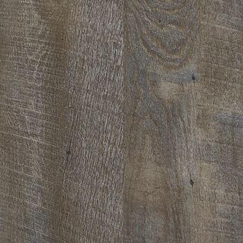 Galewood Vinyl Plank Flooring Elegance Color