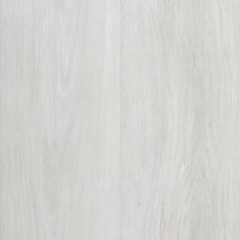 Galewood Vinyl Plank Flooring Manor Color