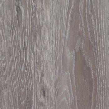 Galewood Vinyl Plank Flooring Promenade Color