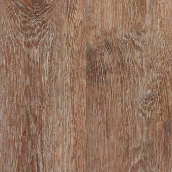 Galewood Vinyl Plank Flooring Serenity Color