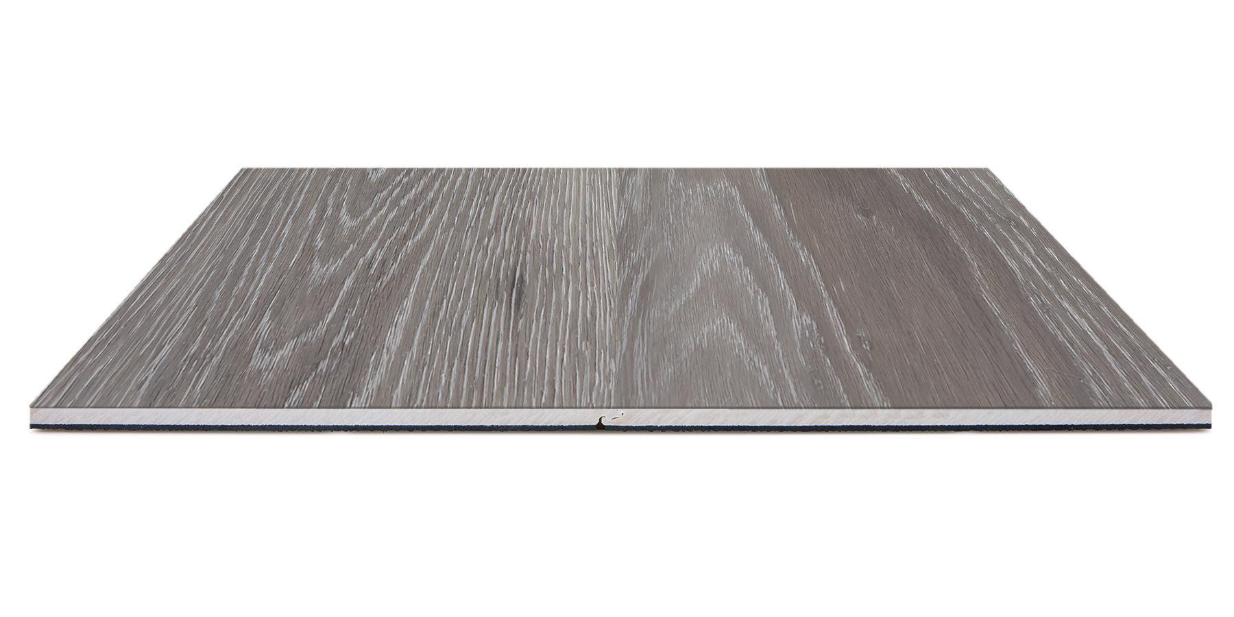 Galewood Vinyl Plank Flooring