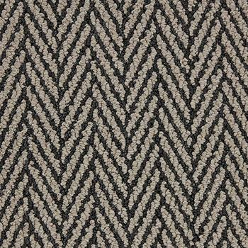 Remarkable Berber Carpet Distinctive Color