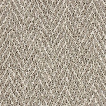 Remarkable Berber Carpet Extraordinary Color