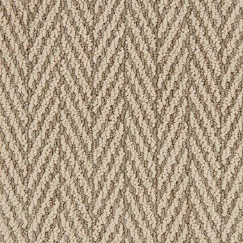 Remarkable Berber Carpet Impressive Color