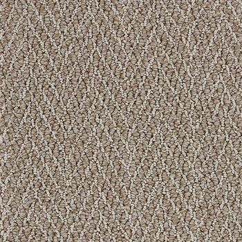 Remarkable Berber Carpet Stunning Color