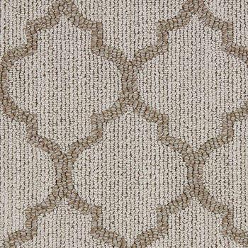 Legendary Berber Carpet Breathtaking Color
