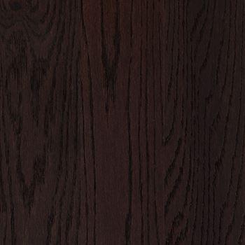Grandview Solid Hardwood Flooring Elevate Color