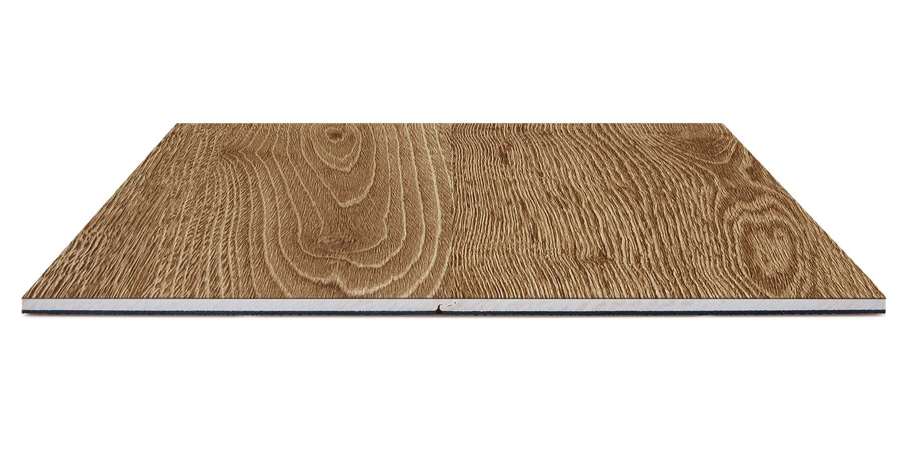 Highland Park Vinyl Plank Flooring