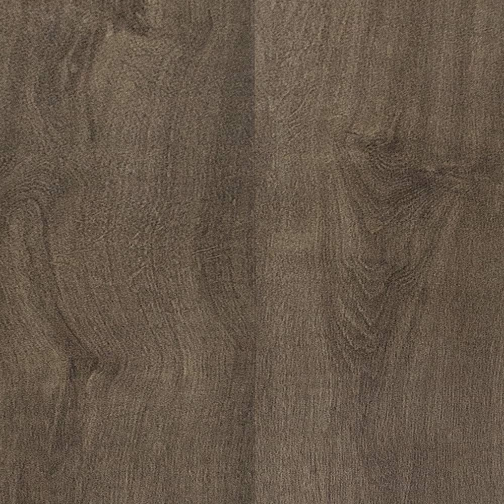 East End Vinyl Plank Flooring