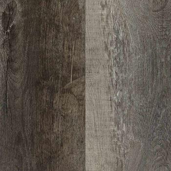East End Vinyl Plank Flooring Aldgate Color