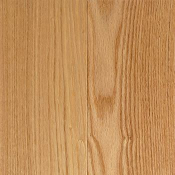 Deerfield Engineered Hardwood Flooring Central Color