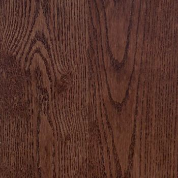 Wilmette Engineered Hardwood Flooring Beverly Color