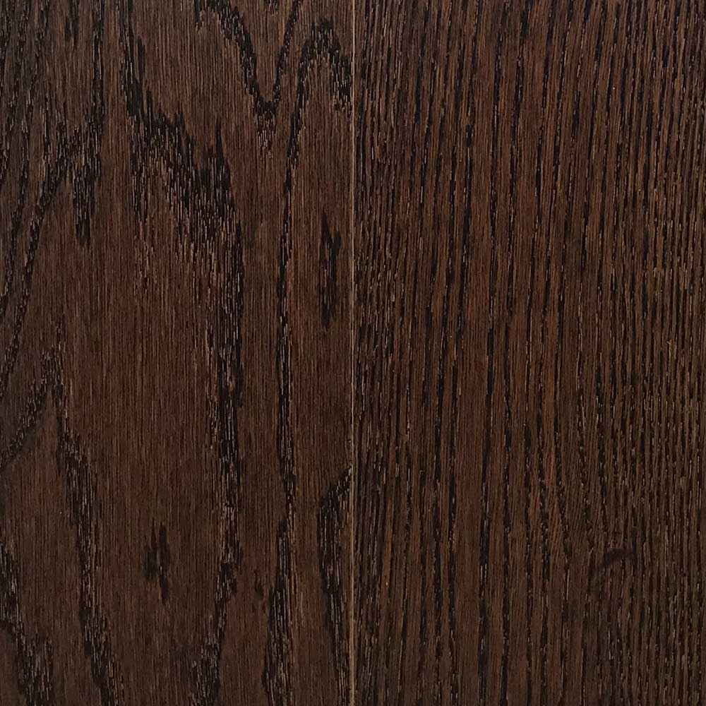 Wilmette Engineered Hardwood Flooring