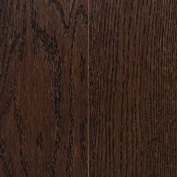 Wilmette Engineered Hardwood Flooring Clifton Color