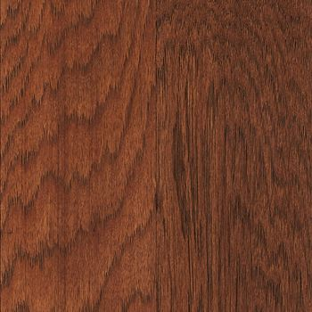 Calloway Engineered Hardwood Flooring Alder Color