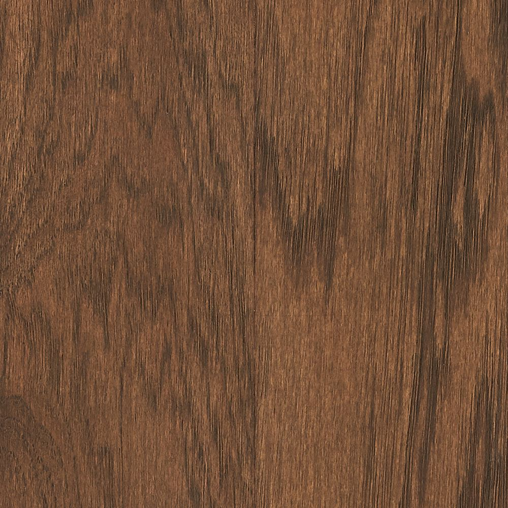 Calloway Antique Gray Hardwood