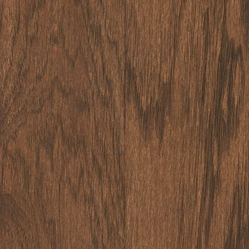 Calloway Engineered Hardwood Flooring Antique Gray Color