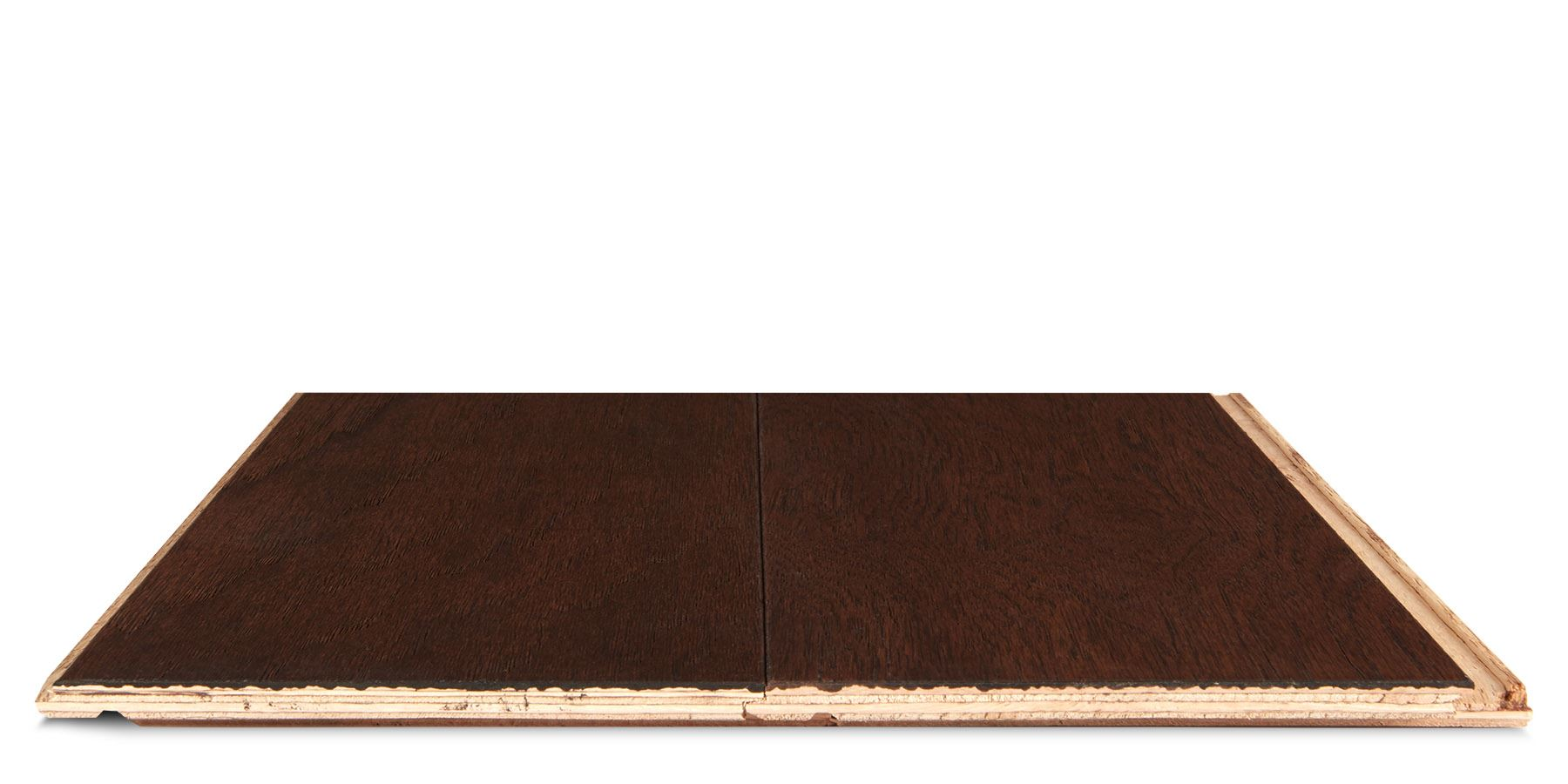 Calloway Engineered Hardwood Flooring