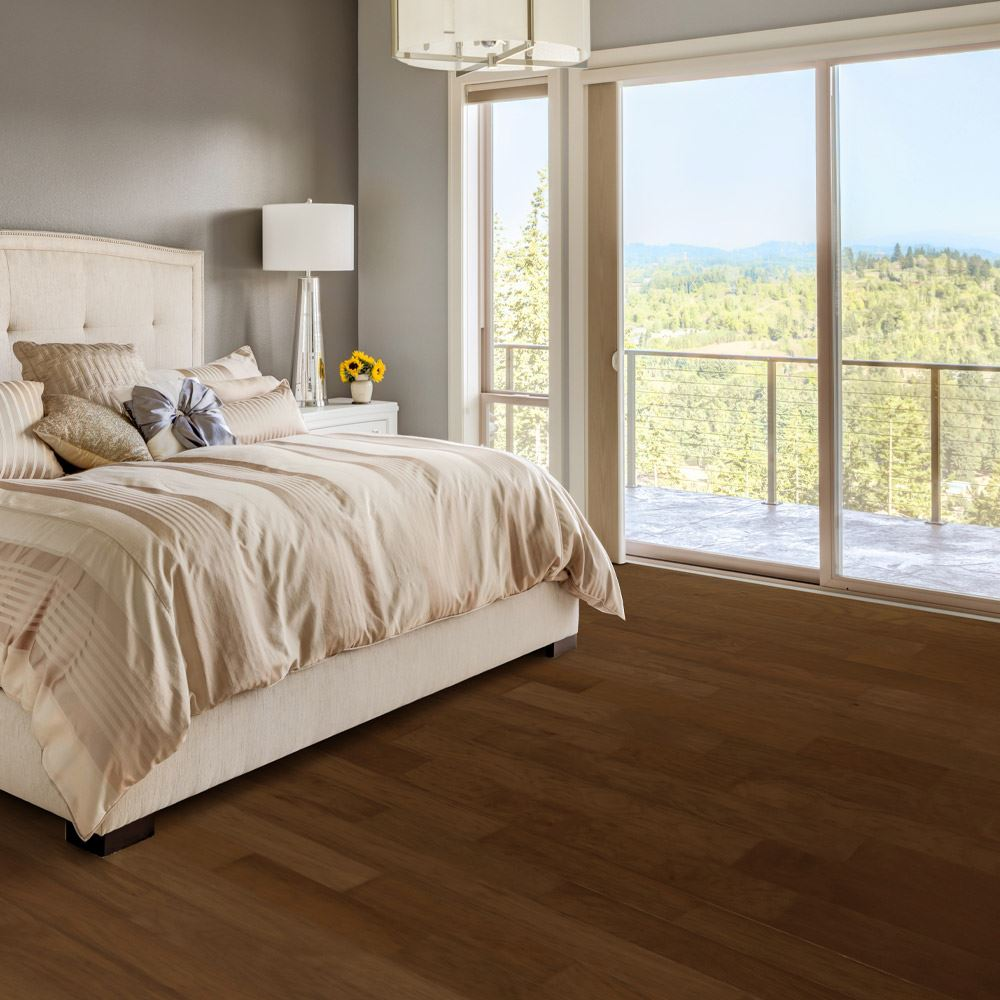 Calloway Engineered Hardwood Flooring