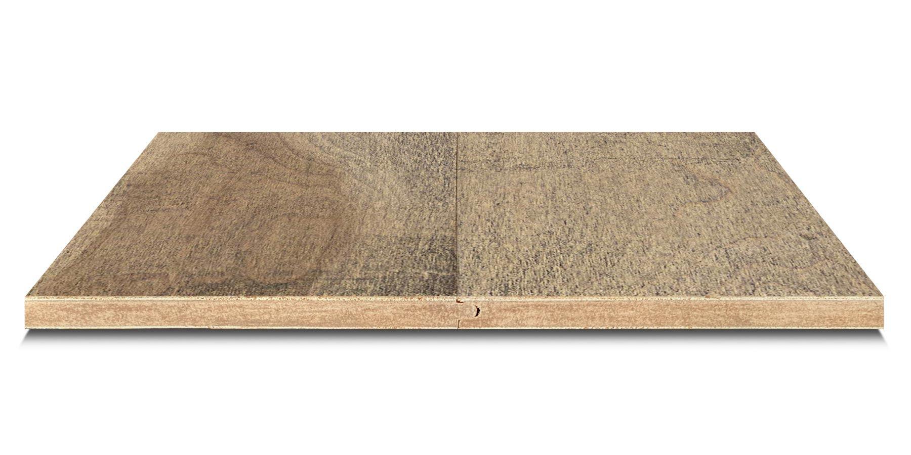 Wilmette Engineered Hardwood Flooring